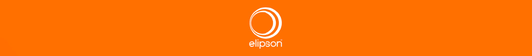 elipson_ornage_bar