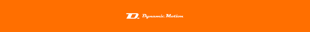 dynamic_orange_bar