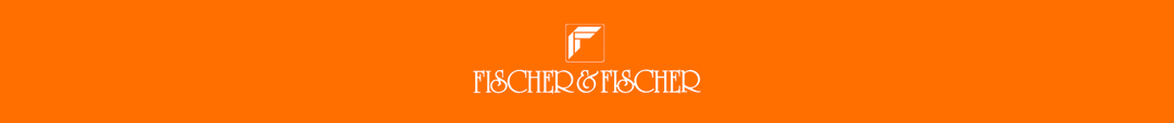 fischer_orange_Bar