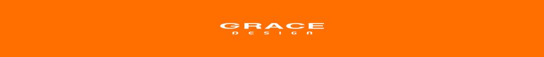 gracedesign_orange_bar