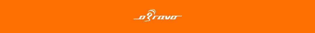 obravo_orange_bar