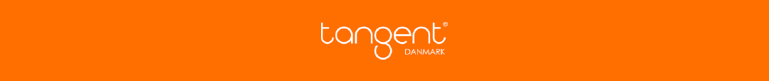 tangent_orange_bar
