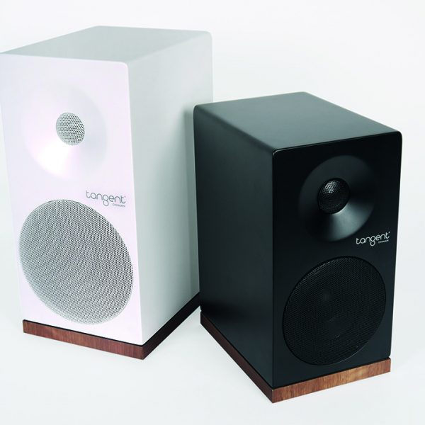 TANGENT AUDIO SPECTRUM X4