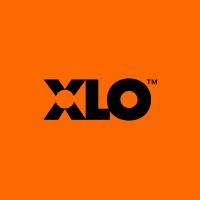 xlo_o