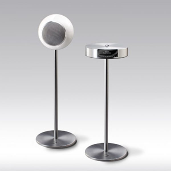Elipson Planet L / Music Center – Stand
