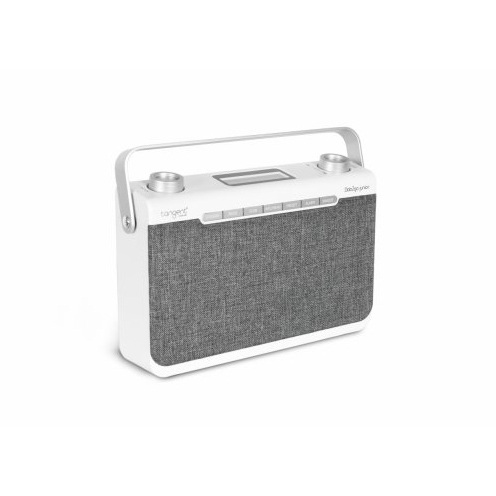 TANGENT AUDIO DAB 2go Junior BT